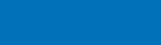 Núcleo Logotipo